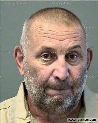 Gloucester County Nj Records Robert Magazu Mugshot Robert Magazu Arrest Gloucester County Nj