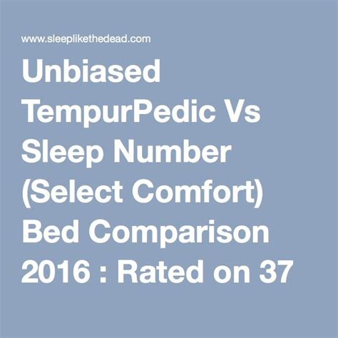 sleep number vs select comfort 65 best images about places to stay vrbo on pinterest