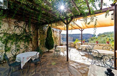 imagenes vintage españolas casas bonitas en espaa fabulous marbella malaga espaa