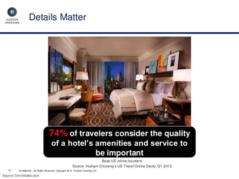 up selling hotel rooms why up selling in travel is key to term revenue growth and loyal
