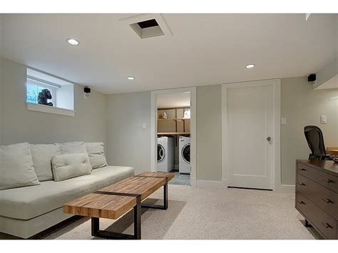 17 best images about laundry room on pinterest trough sink basement laundry rooms and open