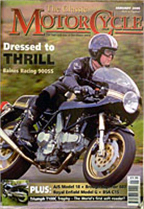best motorcycle magazines motorcycle magazines the best biker magazines to buy