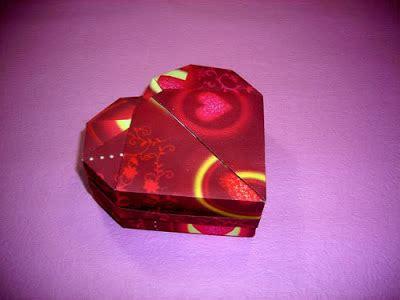 Robin Glynn Origami - origami maniacs origami box by robin glynn