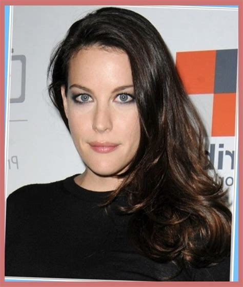 Celebrities With Long Thin Faces | celebrities for celebrities long face shapes www