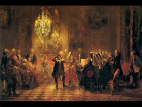 j s bach ricercar a 6 the musical j s bach musikalisches opfer bwv 1079 ricercar a 6
