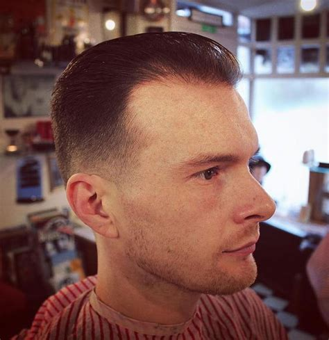 hair style wo comen receding 1000 ideas about haircuts for receding hairline on