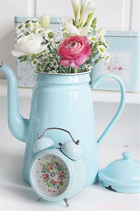 country kitchen baking supplies pastel shabby chic and country on