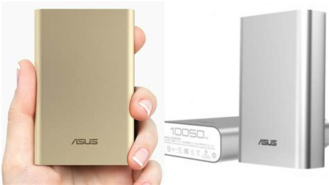 Powerbank Asus 10050mah jual asus zenpower power bank 10050mah lotushop
