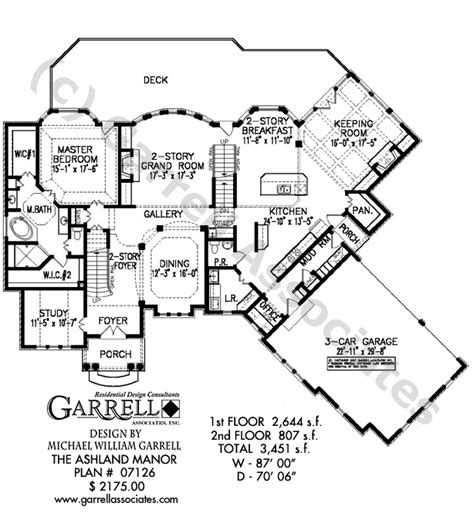 garrell floor plans garrell floor plans meze blog