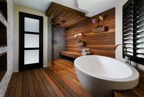 bathrooms willoughby jupiter island spa inspired contemporary bathroom