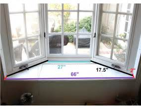 kitchen sink window ideas kitchen sink bay window ideas home intuitive