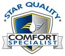 air comfort specialists comfort specialist in vero beach sebastian star