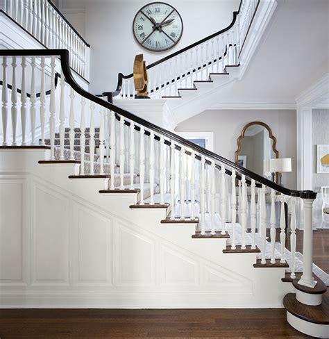 home decorators supply home decorators supply great interior decorators u