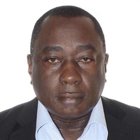 Pharmd Mba Equity Research by Edafiogho Pharmd Mba Msc Ph Of