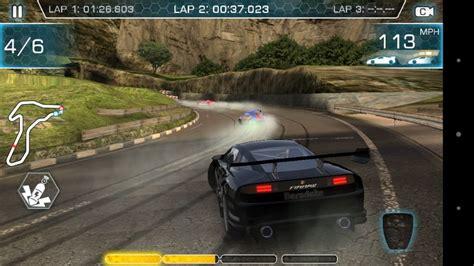 ridge racer slipstream apk ridge racer slipstream android free ridge racer slipstream while the best