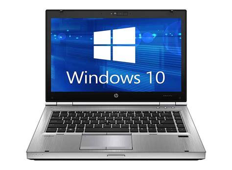 best laptop 500 best windows 10 laptops 500 to buy this season