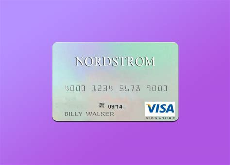 Can I Use A Nordstrom Rack Gift Card At Nordstrom - apply nordstrom rack credit card cosmecol