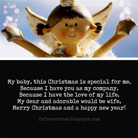 merry christmas love quotes  christmas love messages images