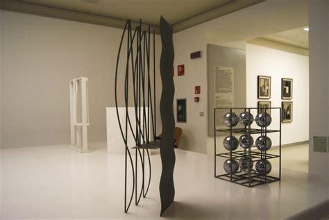 illuminazione musei illuminazione e musei quale strumentazione per il