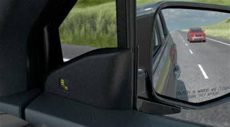 Honda Blind Spot Information System 2017 honda pilot bianchi honda in erie pa