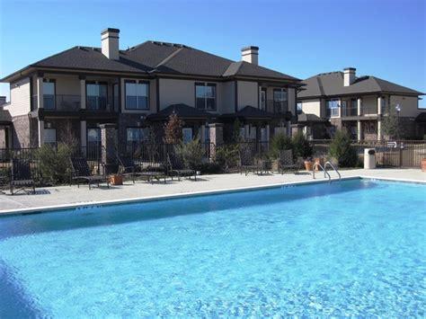 houses for rent in krum tx estate villas at krum apartments rentals krum tx apartments com