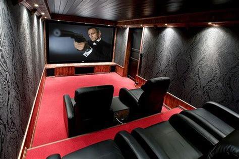 movie room ideas artbymatt 2008 movie room ideas