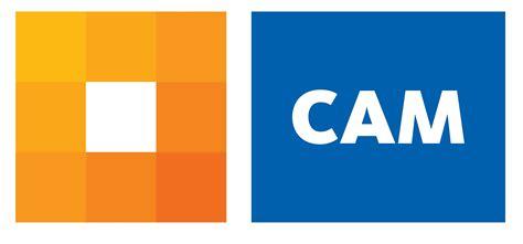 camer infonet info net