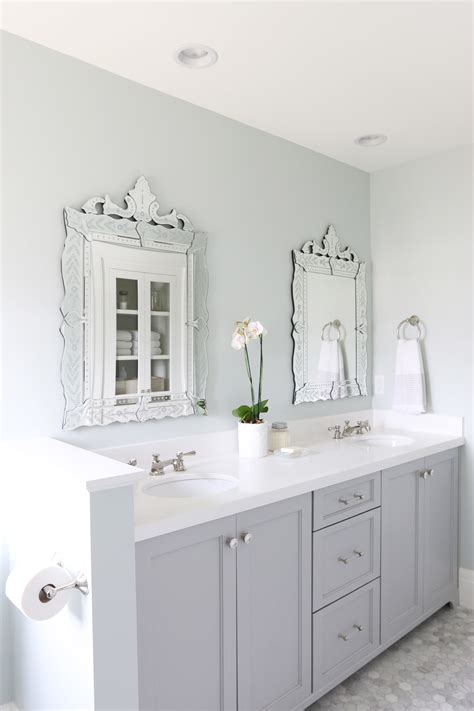 ben moore remodelaholic color spotlight benjamin moore coventry gray