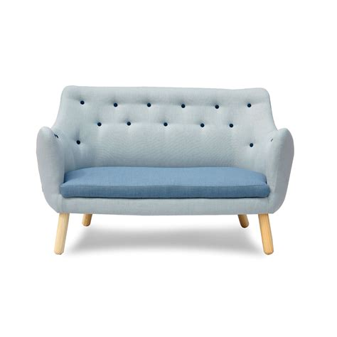 petite loveseat small loveseat ikea most fitted furniture for an