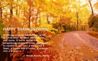 happy thanksgiving wishes quotes happy thanksgiving be thankful be joyful and remember