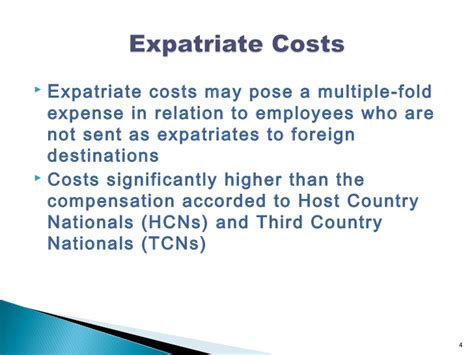 Brac Mba Cost by Contemporary Strategic Compensation Challenges