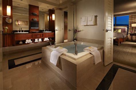 mandalay bay hotel rooms mandalay bay cheap vacations packages tag vacations