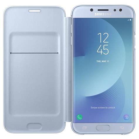 Samsung J5 Warna Silver phone cases book blue samsung galaxy j7 2017 171840 samsung quickmobile quickmobile