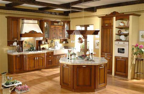 arredamento cucina classica cucina classica sistemi componibili