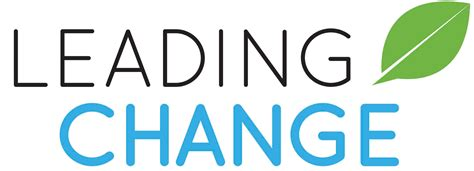 leading change canada forum for emerging environmental leaders