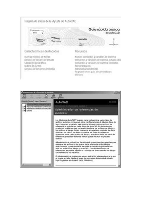 tutorial for autocad 2015 tutorial autocad2015