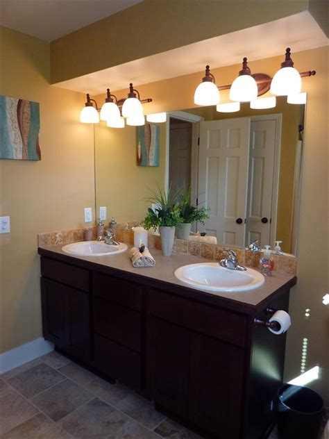 bathroom remodeling leads bathroom remodel contractor all in one builders