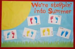 Summer bulletin boards and classroom ideas myclassroomideas com