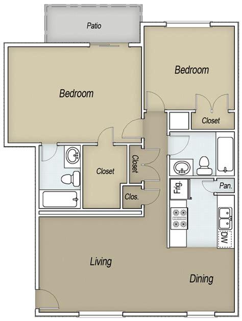 1 bedroom apartments austin tx studio 1 u0026 2 bedroom 3 bedroom apartments in houston new york apartment