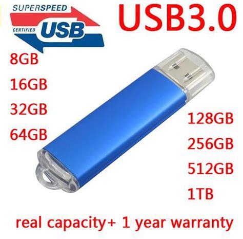 Usb Otg 1tb cheapest new usb3 0 usb flash drive 512gb 256gb pen drive
