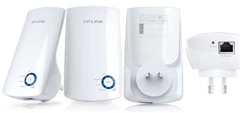 Wifi Untuk Kantor wifi extender terbaik untuk mengatasi sinyal wifi yang