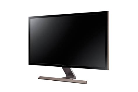 samsung shows se790c and ue590 monitors at ces 2015 digital trends