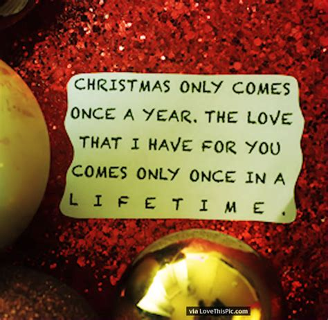 christmas     year   love   lasts  lifetime pictures