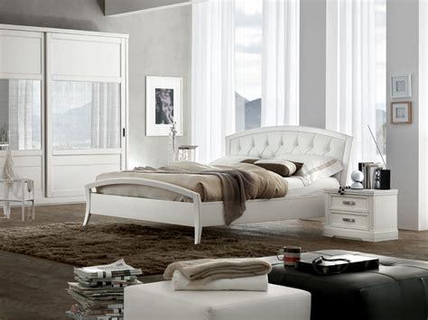 aziende camere da letto camere da letto nuova galleria mobile produzione