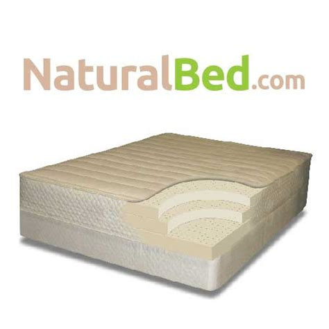 Land And Sky Mattress by Waterbeds Land And Sky