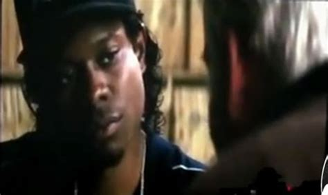 film terbaik ice cube ice cube debuts the n w a quot straight outta compton quot movie