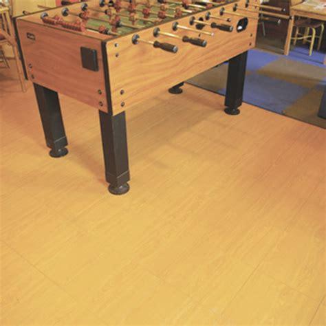 floor ls wichita ks top 28 flooring wichita ks tile and hardwood floor