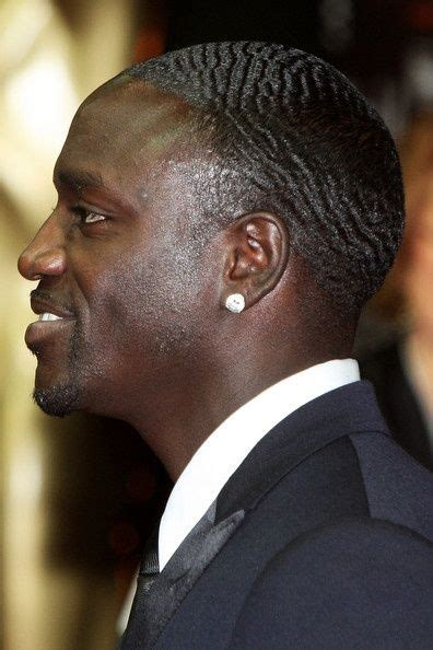 black boy haircut and names cool very short buzz hairstyles for black men from akon