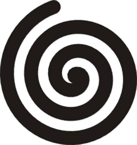 swirl clipart swirl clipart clip net