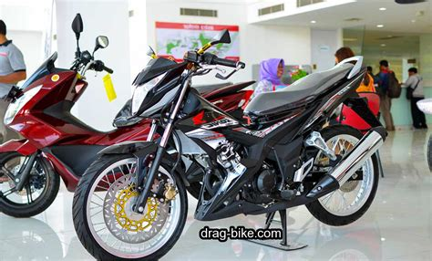 Velg Vario Techno velg lebar vario techno autos post